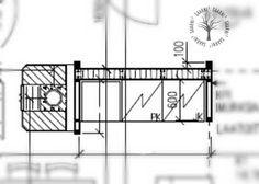 Saarni³: 4,5kW ja 1900kg Takka tilaukseen Uunisepiltä + vid... Wardrobe Rack, Furniture, Home Decor, Decoration Home, Room Decor, Home Furnishings, Arredamento, Interior Decorating