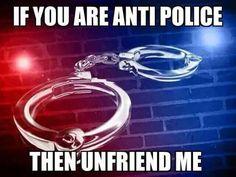 https://www.facebook.com/policewivesunite/photos/a.10151772684948726.1073741825.103220938725/10152810459003726/?type=1