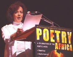 Poemas da página que falta: Ana Paula Ribeiro Tavares