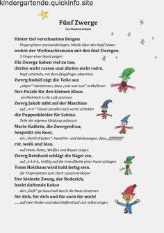 Top 40 Beispiele für Büttenpapier-Events - Everything About Kindergarten Kids Christmas Pjs, Christmas Poems, Winter Christmas, Christmas Time, Kindergarten Portfolio, Kindergarten Songs, Finger Games, Finger Plays, Miniature Christmas