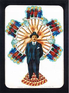 Resultado de imagen para Juan Camilo Uribe Arte con sentido Común Common Sense, Art