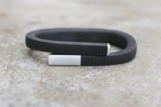 Jawbone UP24 review: Best fitness tracker for horophiles   TechHive
