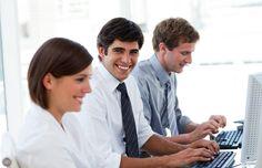Click4Surveys - Support vytvořte si zajímavé výdělky,průzkum trhu celého světa,velice zajímavé