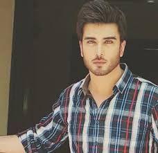 Imran Abbas Tum Rahe Na Tum is now Aitraz Coming Soon Imran Abbas, sana javed and Sania Saeed Pakistani Models, Pakistani Actress, Handsome Actors, Handsome Boys, Beautiful Eyes, Gorgeous Men, Smart Men, Attractive Guys, First Tv