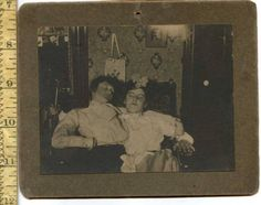 Memento Mori Photographs | Memento Mori: Victorian Death Photos / Google Image Result for http ...
