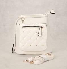 1. Factory Directly China 2. Material:PU 3. MOQ:300pcs/style/3colors 4. Payment: TT/ WN/L/C