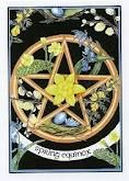 Pagan Spring Blessings and verses