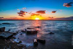 Sunset beauty by said jedidi on 500px