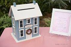 Resultado de imagen para wood ideas for wedding souvenirs