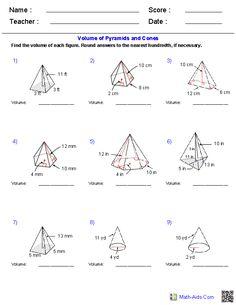 Geometry on Pinterest | Pythagorean Theorem, High School Geometry and ...