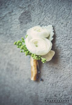 Flower Artistry | Inspired By Your Love