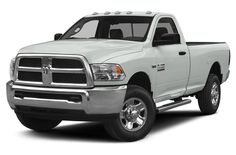 2015 Dodge Ram 2500 Review and Price - If you want to have a versatile pickup truck, how about having the 2015 Dodge Ram 2500? This will be the other very