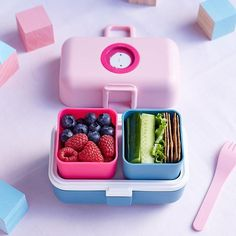 One of our missions at Bon Tot is to make it easily to shop for eco family products. I know first hand how hard it is to change if… Bento Box, Lunch Box, Best Amazon Buys, Meal Prep, Food Prep, Tupperware, Kids Meals, Did You Know, The Selection