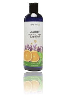 Personal Care and Household Products. 100% all-natural, plant-based formulas:   • No synthetic chemicals or fake preservatives  • Formulated using clean and/or organic whole food, plants, fruits,  herbs, and essential oils  • More effective than toxic, commercial, store-bought personal care items  • Safe for all members of the family, from infants to the elderly