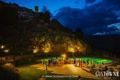 Wesele na Sycylii / Wedding party in Sicily