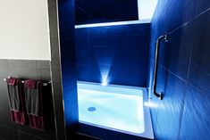 Float Cc Images, Bathtub, Gift Cards, Standing Bath, Bathtubs, Bath Tube, Bath Tub, Tub, Bath
