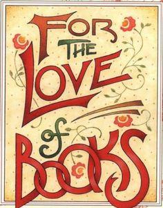 I love books I Love Books, Great Books, Books To Read, My Books, Reading Quotes, Book Quotes, Book Memes, World Of Books, I Love Reading