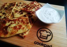Pizza, Bread, Cheese, Cooking, Food, Kitchen, Brot, Essen, Baking