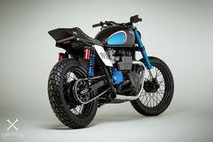 LD - Triumph - Barbour - 0024