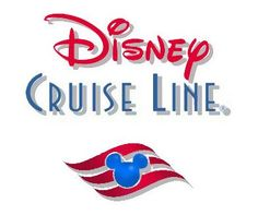 Changes Coming To Disney Cruise Line Cancellation Policy