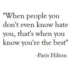 #Best#quote