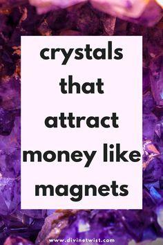 Crystal Uses, Crystal Magic, Crystal Healing Stones, Chakra Crystals, Crystals And Gemstones, Stones And Crystals, Buy Crystals, Meditation Crystals, Chakra Meditation