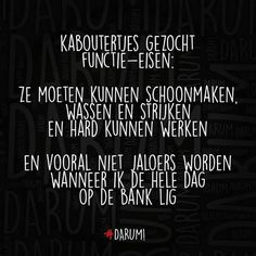 Functie, doel of werking van iets. My Life Quotes, Like Quotes, Wall Quotes, Funny Quotes, Qoutes, Humor Quotes, Adhd Quotes, Happy Mind Happy Life, Dutch Words