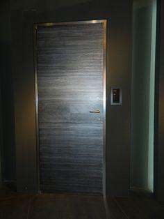 Tuia, Gruppo Door 2000
