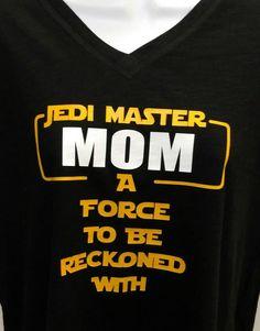 Disney Family Shirts, Matching Disney Family Shirts, Matching Star Wars Shirts, Disney Mom shirt, Hollywood Studios,Disneyland, Disney World by CuttinEdgeDesigns on Etsy https://www.etsy.com/listing/512968815/disney-family-shirts-matching-disney