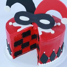 Spiderman Birthday Cakes This Is A White Cake With