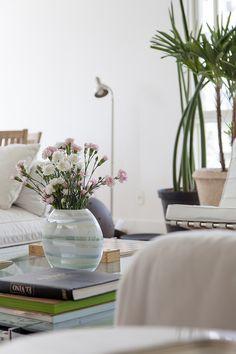 Open house | Alfredo Finotti. Veja: http://www.casadevalentina.com.br/blog/detalhes/open-house--alfredo-finotti--3139 #decor #decoracao #interior #design #casa #home #house #idea #ideia #detalhes #details #openhouse #style #estilo #casadevalentina