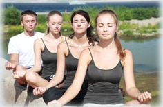 """Mindful Strategies for the Stressed Teen"""