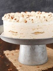 http://www.lifeloveandsugar.com/2015/11/25/no-bake-eggnog-icebox-cake/