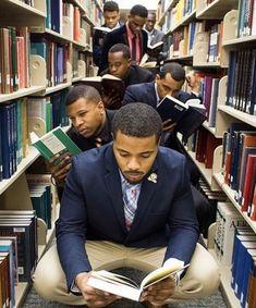 18 Ideas Black History Books People For 2019 Black History Quotes, Black History Books, Black History Facts, Black Art, Afro, Black Pride, My Black Is Beautiful, Beautiful People, Beautiful Pictures