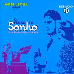 Trilhas Sonoras: Globo – 1975 a 1979