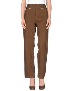 GOLDEN GOOSE Casual Pants. #goldengoose #cloth #dress #top #skirt #pant #coat #jacket #jecket #beachwear #