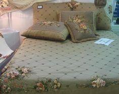 EV TEKSTİLİ KURSU - Tekstil Dershanesi