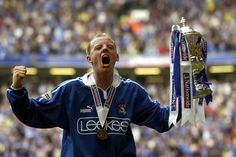 Andy Campbell 🏆🔵🔵