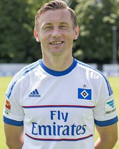 Ivica Olić Sv Darmstadt 98, Hamburger Sv, Trainer, Munich, Football Players, Hermes, Polo Ralph Lauren, Adidas, Sports