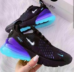 best shoes best quality so cheap 1210 Best Just For Kicks images in 2019   Sneakers, Sneakers ...