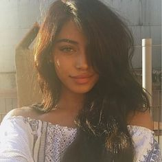 Cindy Kimberly (@wolfiecindy) • Instagram photos and videos ❤ liked on Polyvore featuring cindy and wolfiecindy