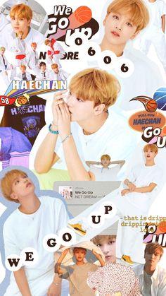 Nct 127, Kpop Stickers, K Wallpaper, Kpop Posters, Kpop Aesthetic, K Pop, K Idols, Kpop Groups, Loving U