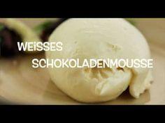 QimiQ Whip - Schokomousse - YouTube Desserts, Youtube, Food, Fast Recipes, Food Cakes, Tailgate Desserts, Deserts, Eten, Postres