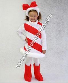 Navidad google and b squeda on pinterest - Disfraces navidenos para bebes ...