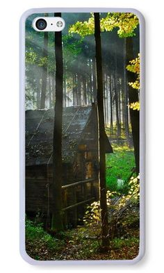 Cunghe Art Custom Designed White PC Hard Phone Cover Case For iPhone 5C With Wood Lodge Autumn Phone Case https://www.amazon.com/Cunghe-Art-Custom-Designed-iPhone/dp/B016A00NWI/ref=sr_1_4844?s=wireless&srs=13614167011&ie=UTF8&qid=1468295119&sr=1-4844&keywords=iphone+5c https://www.amazon.com/s/ref=sr_pg_202?srs=13614167011&rh=n%3A2335752011%2Cn%3A%212335753011%2Cn%3A2407760011%2Ck%3Aiphone+5c&page=202&keywords=iphone+5c&ie=UTF8&qid=1468295195&lo=none