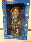 For Sale - Coby Jones # 13 Los Angeles Galaxy 2002 Limited Edition MLS Soccer Bobble Head  -  See More at http://sprtz.us/LAGalaxy