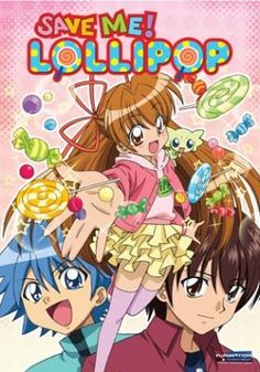 Save me lollipop episode Explore lollipop english, mamotte lollipop tokyo, and. Posts about save me lollipop written by glitterbots. Read Anime Manga, Anime Watch, All Anime, Me Me Me Anime, Anime Stuff, Tokyo Mew Mew, Anime Horoscope, Anime English Dubbed, Super Anime