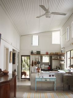 Farmhouse...... This is our holiday place to stay !!! So great it made it on pintrest..... Bellingen, Australia