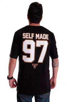 Camiseta Pray Renegade X California Store Hip Hop, Rap - R$ 59,00 em Mercado Livre