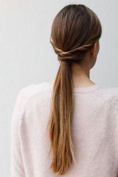 More hair ideas for Sunshine